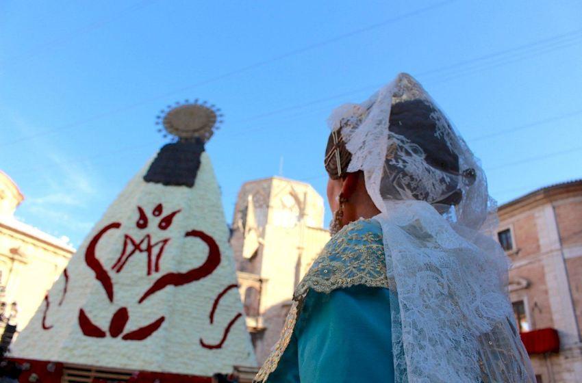 Decisión histórica: Aplazadas las Fallas y la Magdalena de Castellón