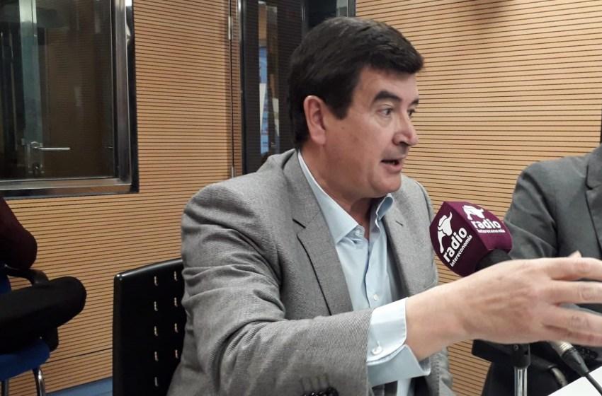 Ciudadanos exige a Ribó cumplir las medidas adoptadas en el pleno para paliar la crisis del COVID-19