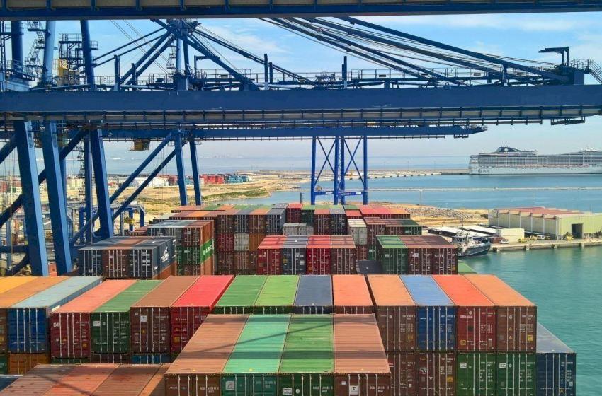 La exportación, clave en la recuperación económica generada por el coronavirus