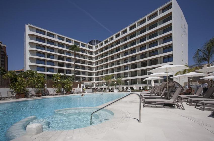 HOSBEC y Bioscore se alían por la sostenibilidad del sector hotelero