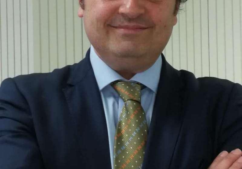 Juristes Valencians pide que no se excluya a los abogados mutualistas de las ayudas
