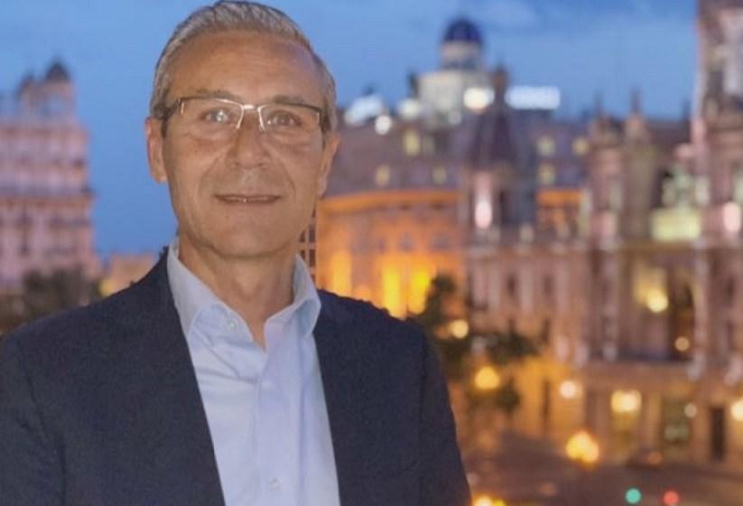"""PP: """"Intervención advierte de vulneraciones de la legalidad en la contratación por 99.411 euros del pabellón de Cultura Festiva para  Expojove 2019"""""""