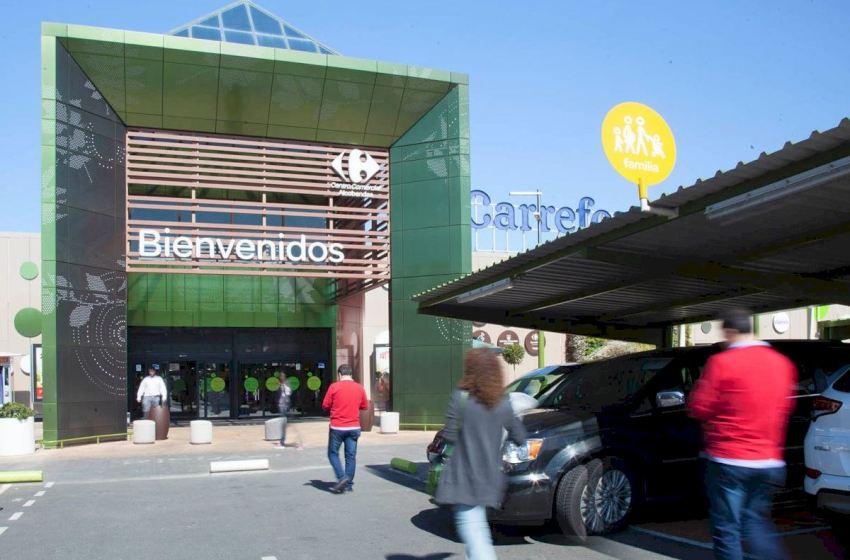 ¿Qué supermercados estarán abiertos durante la Semana Santa en la Comunitat?