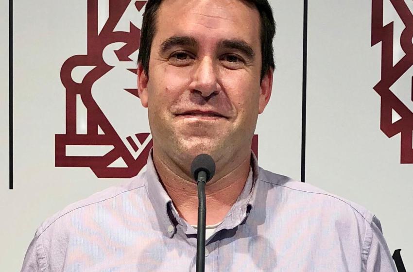 Ciudadanos Massamagrell se suma a la reprobación del alcalde