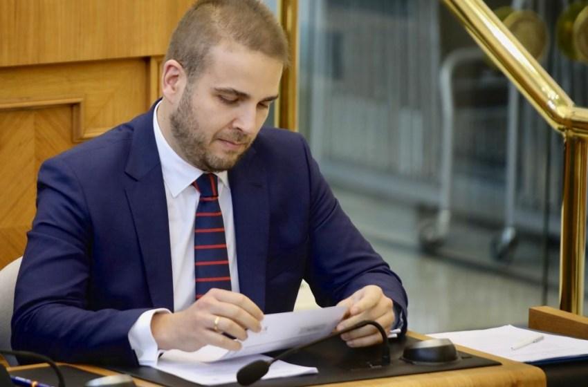 La Diputación de Alicante inicia el proceso para su incorporación a la estrategia de Agenda 2030