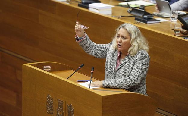 Las quejas por la subida de impuestos y por la recaudación de sanciones del gobierno de Ribó y el PSPV aumentan un 83%