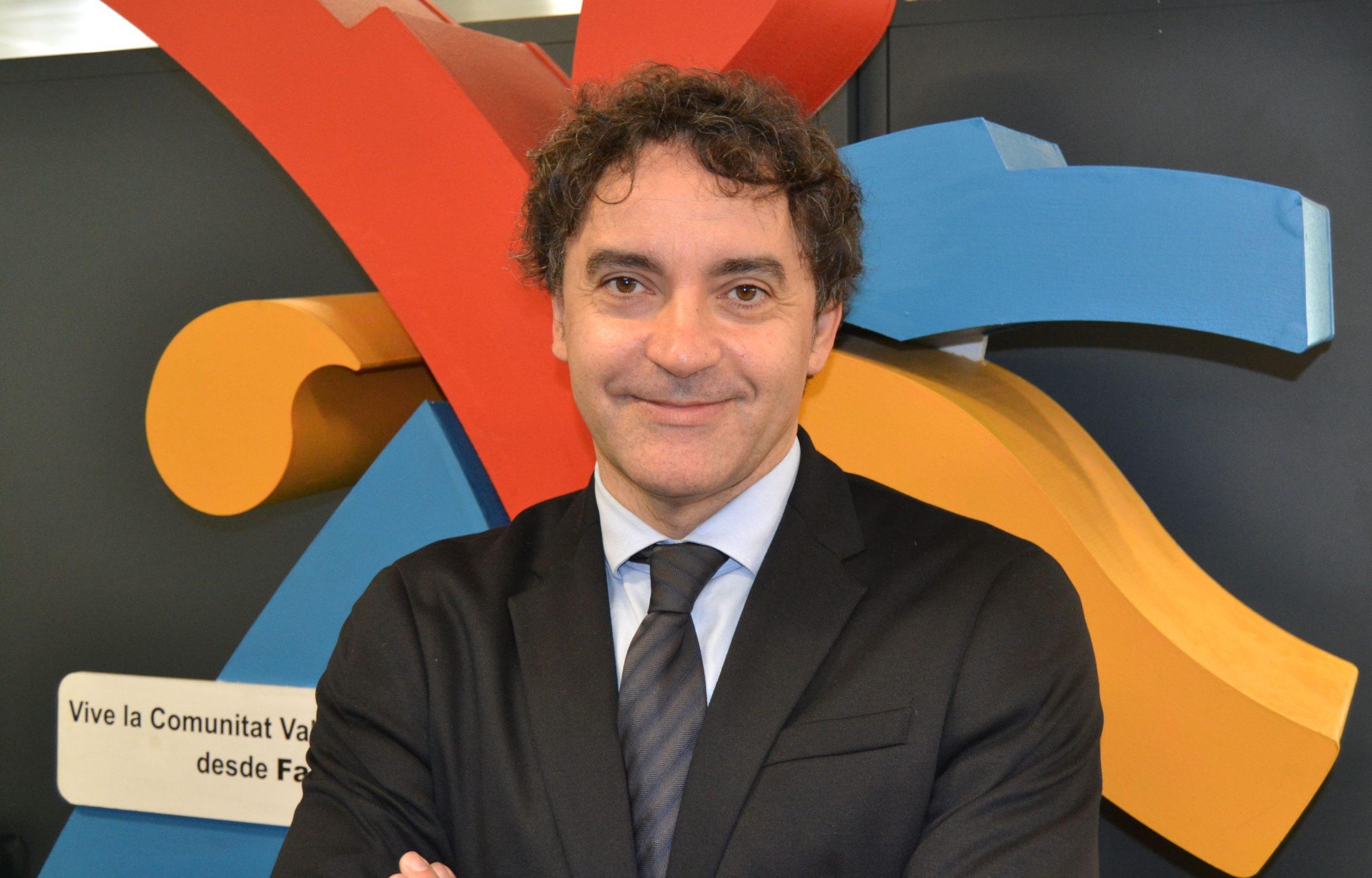 """Colomer destaca que Turisme Comunitat Valenciana asiste a Fitur 2021 """"con un enfoque más digital y profesional que nunca"""""""