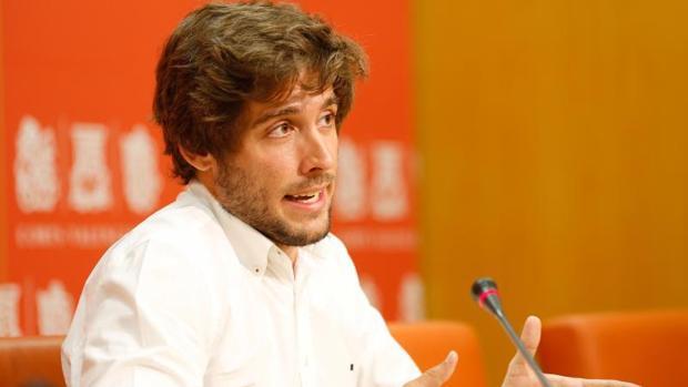El PP se pregunta cuántos valencianos más tienen que perder su empleo para que Ximo Puig tome medidas