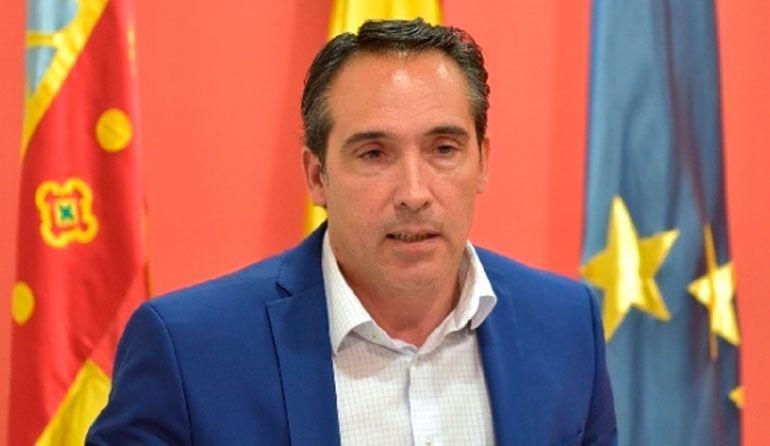 """El PPCV pide al Consell el pago """"inmediato"""" de los 2.500 millones que debe a proveedores, empresas y ayuntamientos de la Comunitat"""
