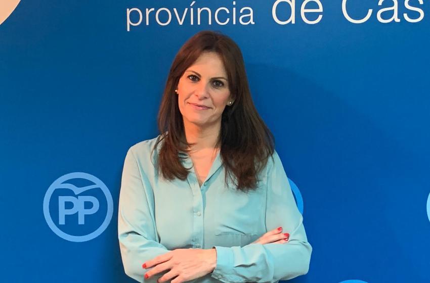 """El PPCV critica la """"falta de gestión, planificación e inversión de Puig para garantizar la vuelta escolar"""""""