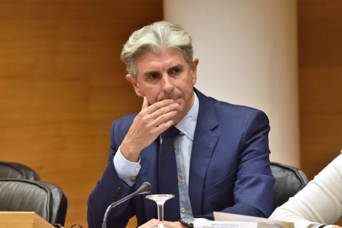 El PPCV pide que el Gobierno incluya al sector del calzado en las ayudas por el Covid