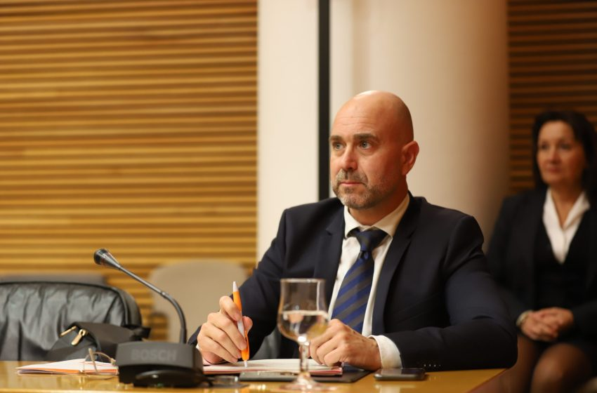 Cs propone un plan 'Marca Europa'  para reactivar el turismo en los países miembros tras la crisis del coronavirus