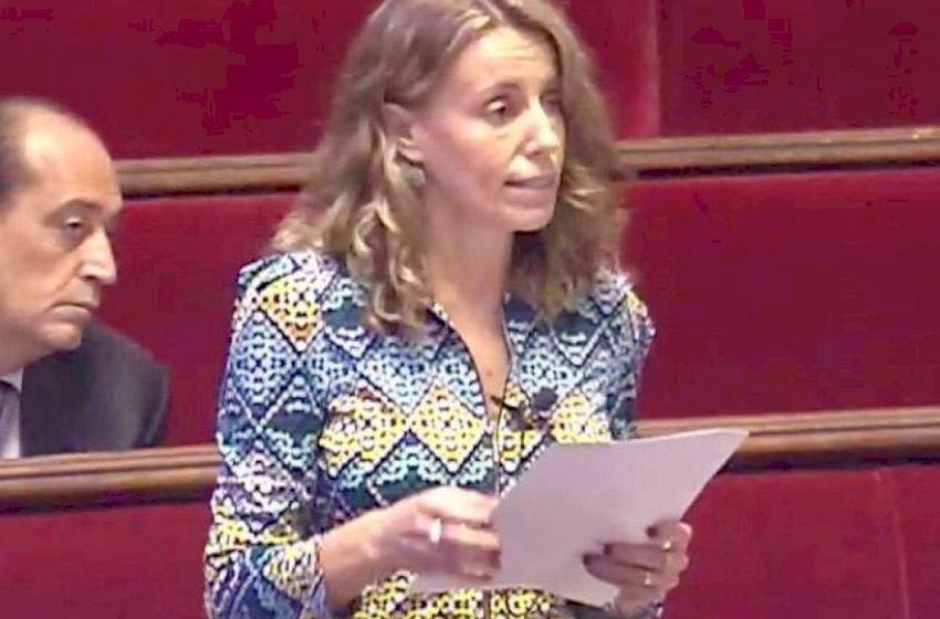 Ribó renuncia a optar a los 450M€ de fondos europeos para acciones de mejora de l´Albufera