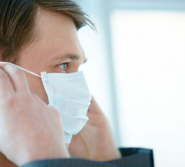 El trabajo de los Servicios de Prevención de la C.V. ha supuesto una gran ayuda para empresas y profesionales en la lucha contra esta pandemia