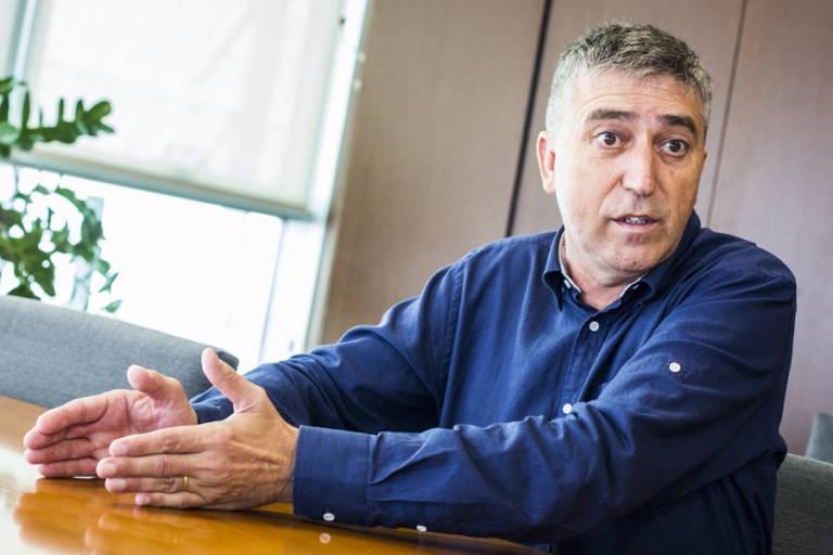 Economía consensúa 25 propuestas de reconstrucción económica con la Federación Valenciana de Municipios y Provincias