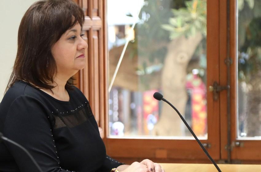 La Diputación de Alicante respalda con 2,4 millones de euros a ayuntamientos y mancomunidades para Servicios Sociales de Atención Primaria