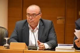 """Laguna: """"El mismo PP que con su nula gestión de la garantía juvenil casi hizo perder a la Comunitat 100 millones en ayuda europea no está legitimado para dar lecciones de empleo"""""""