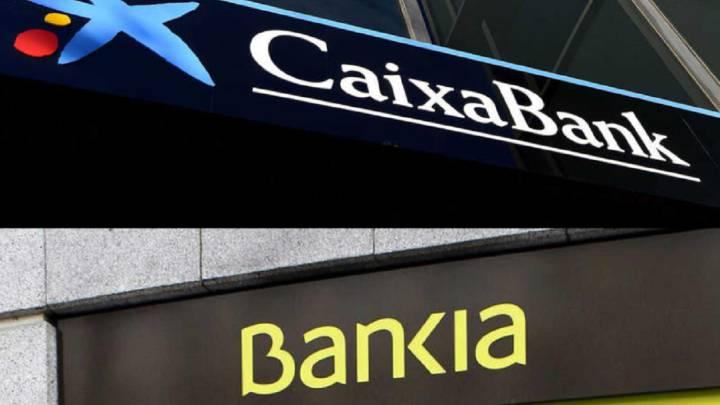 El Ayuntamiento de Valencia apoya la moción del PP para que la sede operativa de la fusión de Bankia-Caixabank sea Valencia