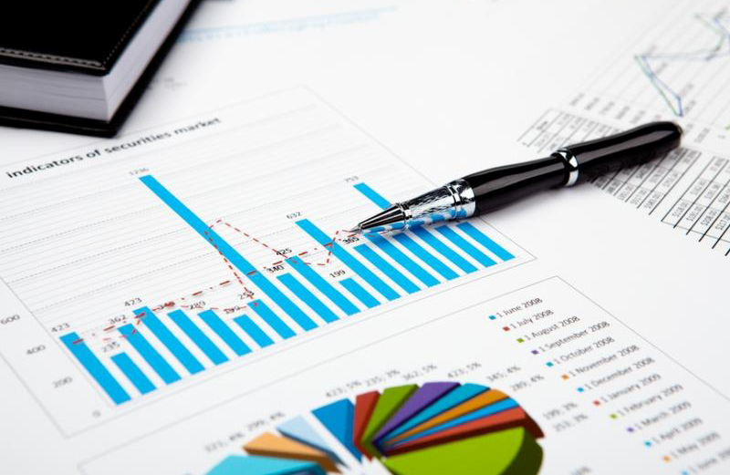 Los depósitos de las entidades en la Comunitat Valenciana crecen un 8,4% en 2020 y alcanzan los 120.000 millones