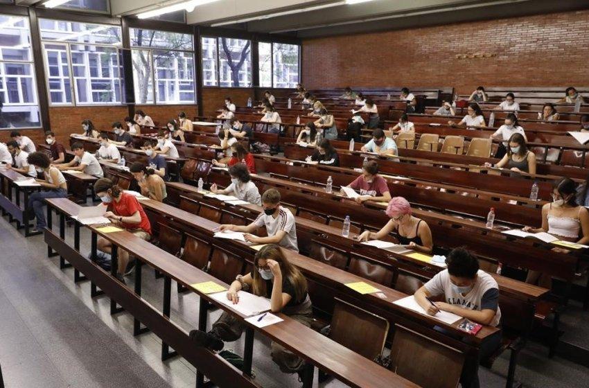 El Consell convoca subvenciones para fomentar la formación y la investigación en economía pública en las universidades de la Comunitat Valenciana