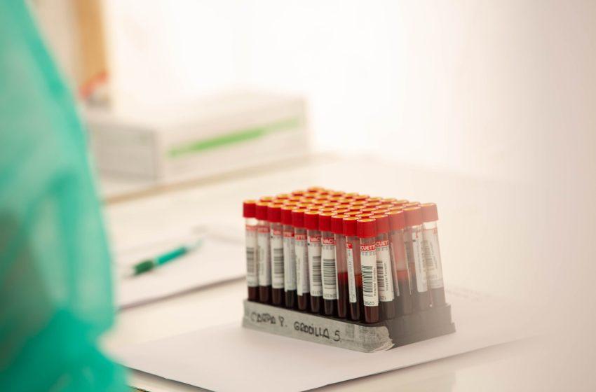 Ribera Salud compra Cialab como laboratorio de referencia para análisis biológicos y genéticos y consolida su diversificación