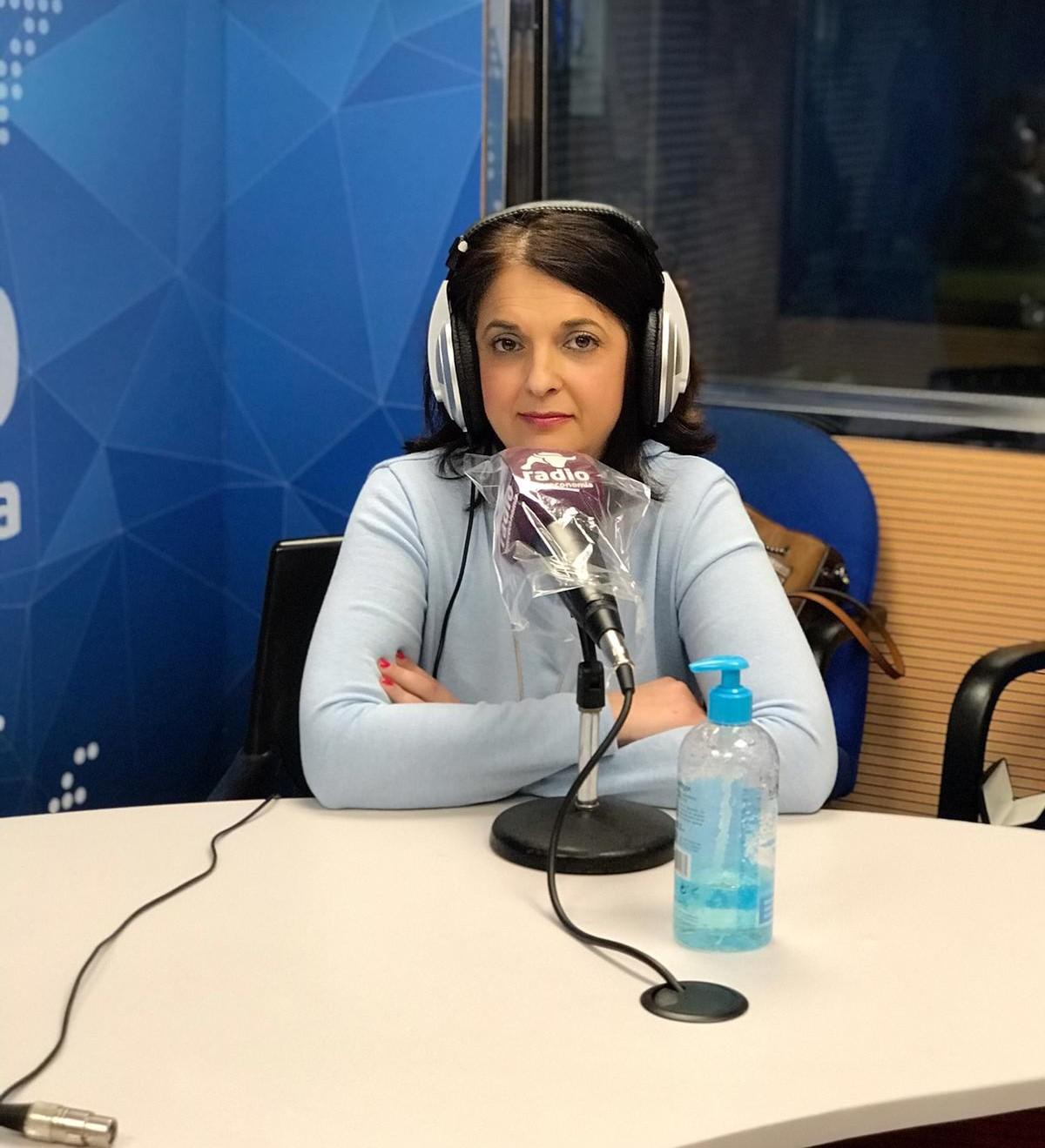 """Amparo Crespo (PP Picassent): """"Es intolerable que Concha García apoye el Plan Resistir en febrero cuando fue aprobado en el pleno de enero"""""""