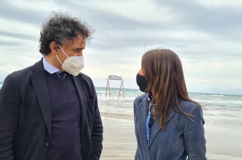 Turisme Comunitat Valenciana supera la emisión de 30.000 bonos a través del programa 'Viatgem CV'