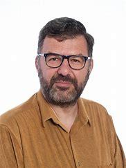 """Albert Brand en El Intercafé: """"Los microproyectos son clave para la recepción de los fondos europeos en los pueblos despoblados"""""""