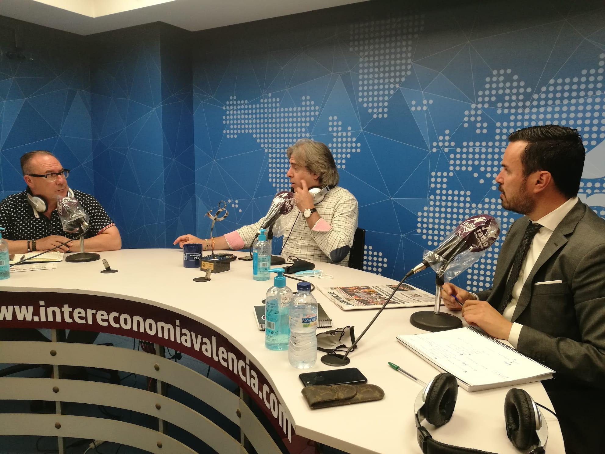 El derecho civil valenciano, reivindicar aquello que es nuestro