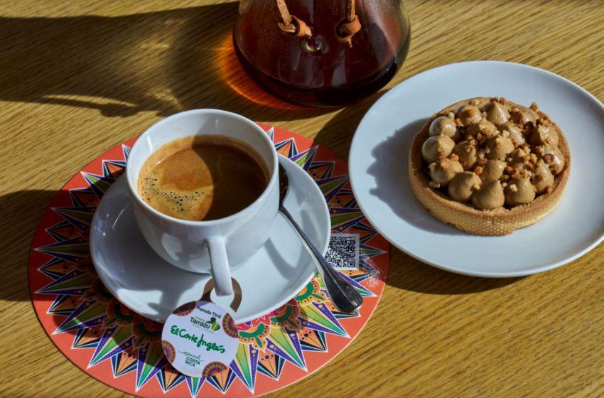 El Corte Inglés lanza Proyecto Orígenes para llevar los productos más singulares del mundo a sus cafeterías