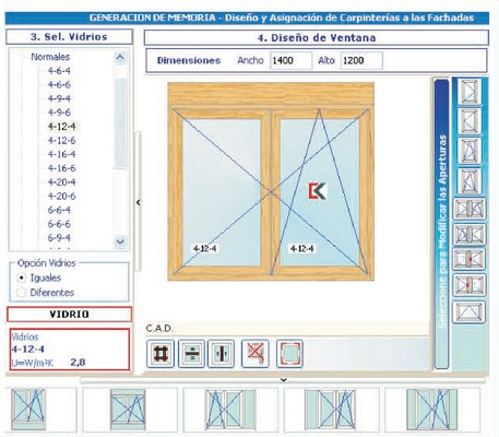 Carpentry Design Software