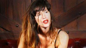 paz-de-la-huerta celebrity ghost sex