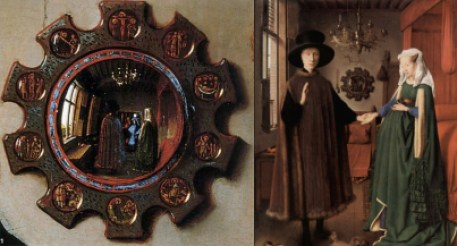 van-eyck-arnulfini-wedding