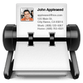 card index emoji