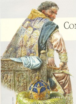 constantine-v-by-plamen-vulchev-from-rulers-of-the-byzantine-empire-published-by-kibea