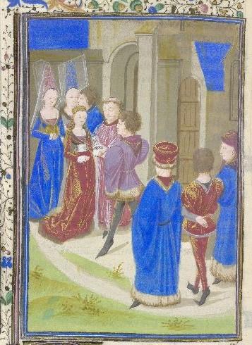 medieval-marriage-e1384407829149
