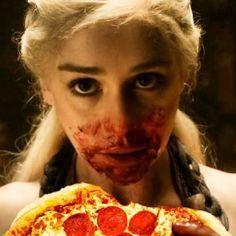 pizza_1