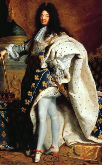 Louis_XIV_of_France-340x549