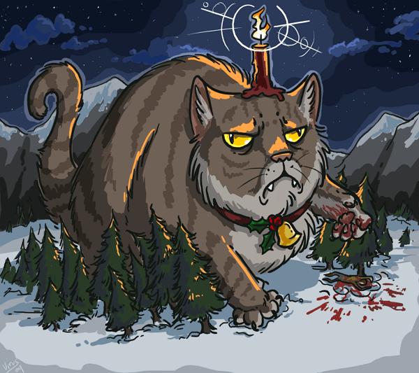 christmas-cat-3