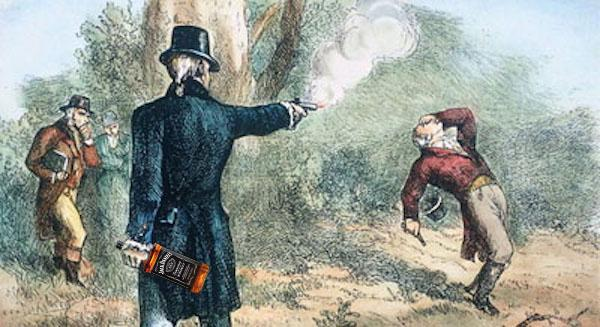 andrew-jackson-a-lunatic-that-became-president-6-photos-8
