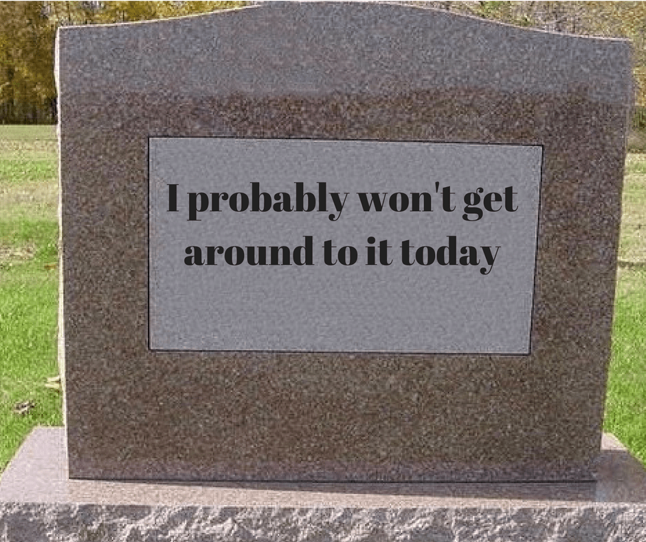 Short Epitaph Examples