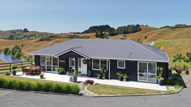 How Much Does It Cost To Paint The Interior Of A House Nz ...