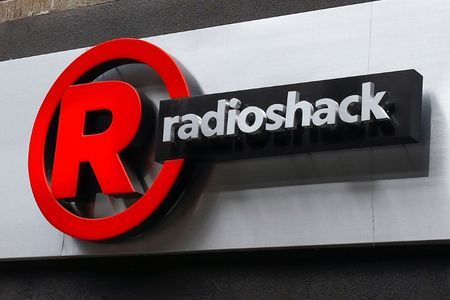 RadioShack Refuses to Die!