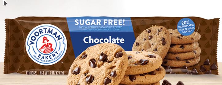 sugar free fraud image