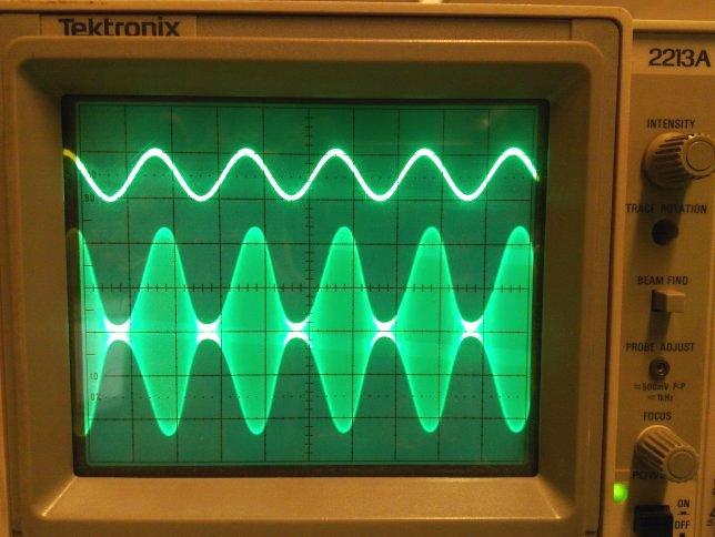 Using One Lm324 Quad Op Amp Circuit Diagram Tradeoficcom