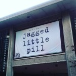 5 Interesting Facts About Jagged Little Pill