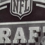 Interesting Facts About The NFL Draft