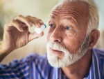 Glaucoma and medical marijuana: 5 informative facts