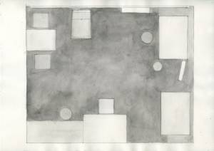 interieur_atelier-residence_1524_paris