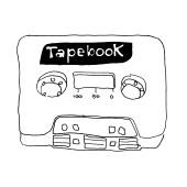 Tapebook - Cesar Escudero Andaluz